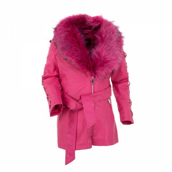 http://www.ital-design.de/img/2020/06/KL-RFG5418-pink_1.jpg