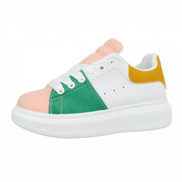 http://www.ital-design.de/img/2019/02/19006-pink_1.jpg