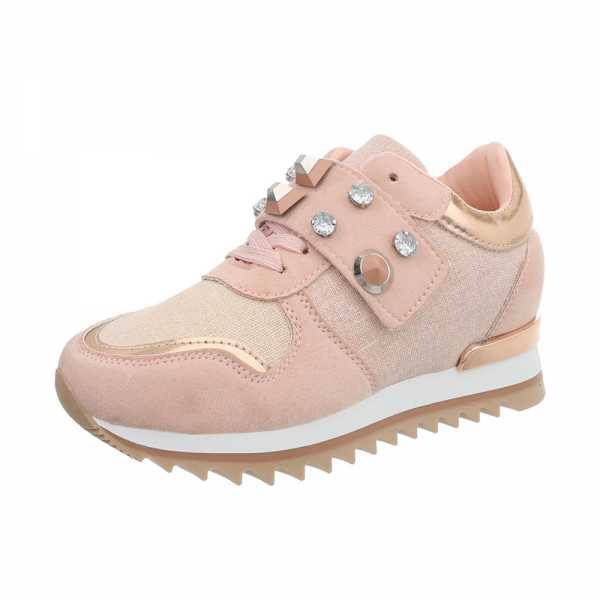 http://www.ital-design.de/img/2018/04/G-126-pink_1.jpg