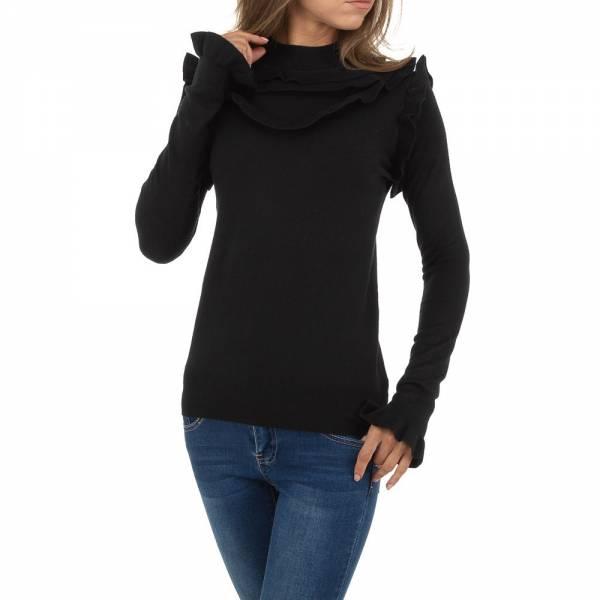 http://www.ital-design.de/img/2020/01/KL-K258-black_1.jpg