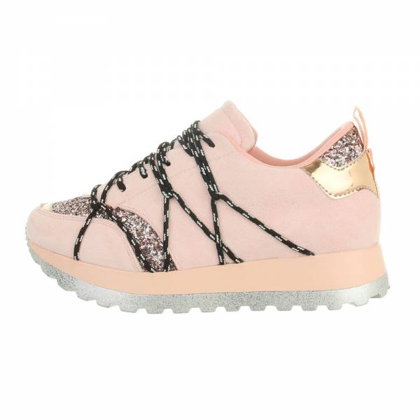 http://www.ital-design.de/img/2020/05/JG2043-pink_1.jpg