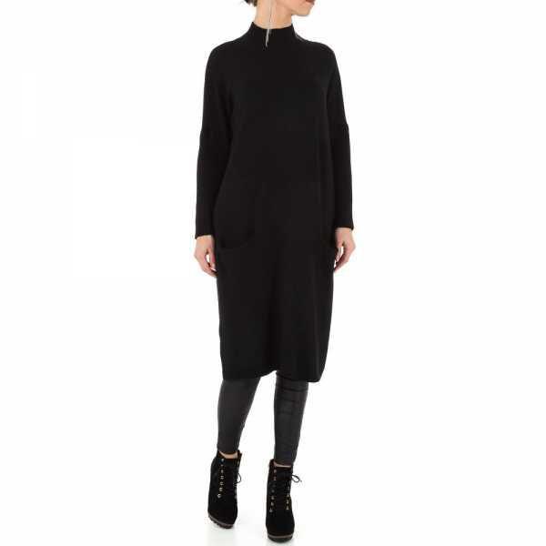 http://www.ital-design.de/img/2018/11/KL-C674-black_1.jpg