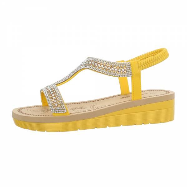 http://www.ital-design.de/img/2019/04/1085-yellow_1.jpg