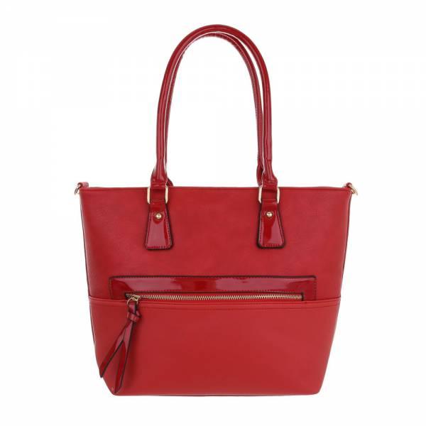 http://www.ital-design.de/img/2019/03/TA-1535-627-red_1.jpg
