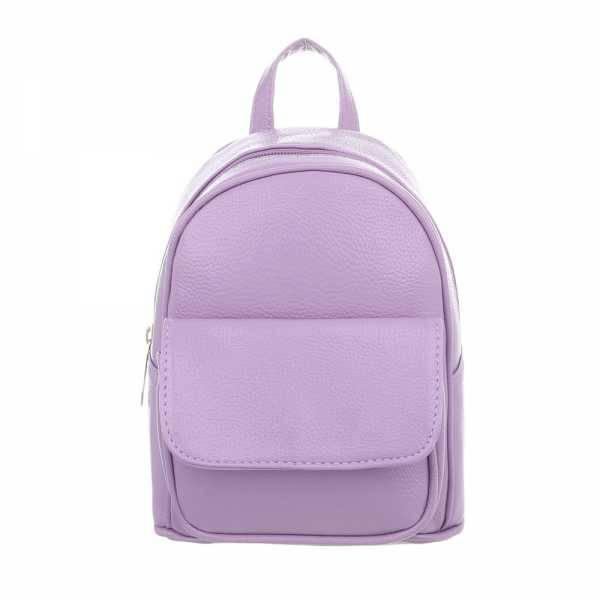 http://www.ital-design.de/img/2018/01/TA-M1143-purple_1.jpg