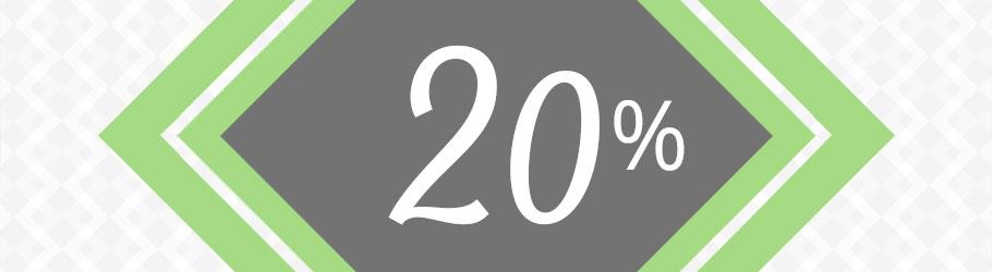 Ital-Design-20-Prozent-Gutschein-Rabatt-inaktiv