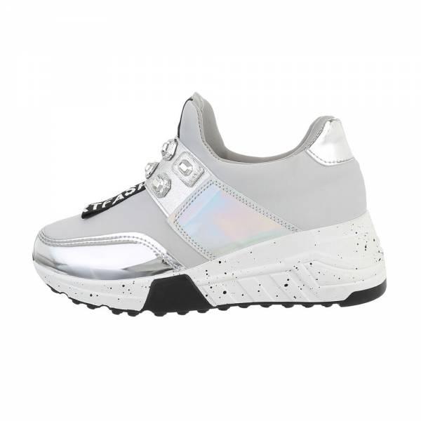 http://www.ital-design.de/img/2020/04/JU1513-silver_1.jpg