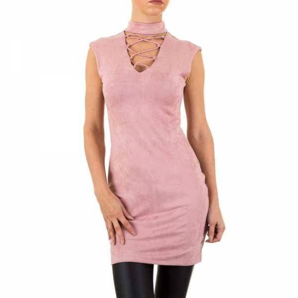 http://www.ital-design.de/img/2017/10/KL-WJ-7617-pink_1.jpg