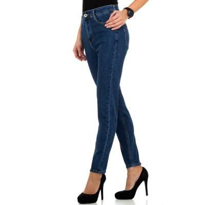 gut aussehen Schuhe verkaufen modische Muster Beförderung Damen Jeans günstig online bestellen | Ital Design Shop