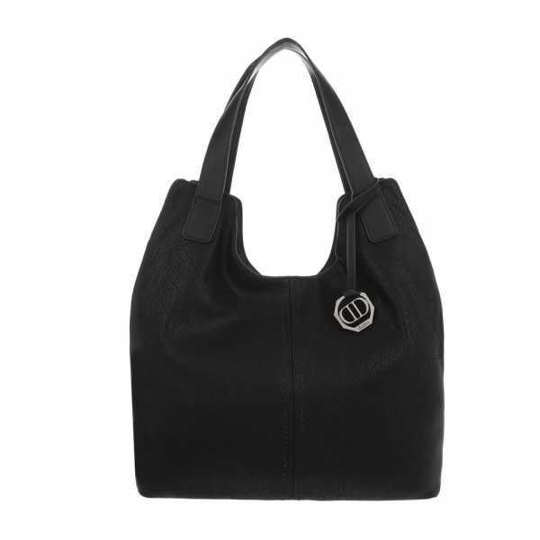 http://www.ital-design.de/img/2018/09/TA-6240-138-black_1.jpg