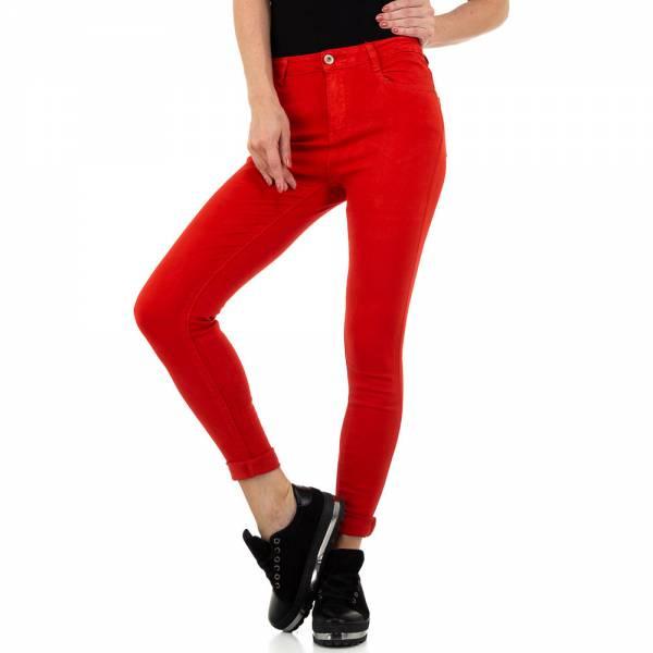 http://www.ital-design.de/img/2020/08/KL-J-076-red_1.jpg