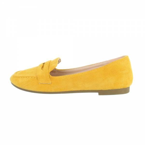 http://www.ital-design.de/img/2020/05/L1309-yellow_1.jpg