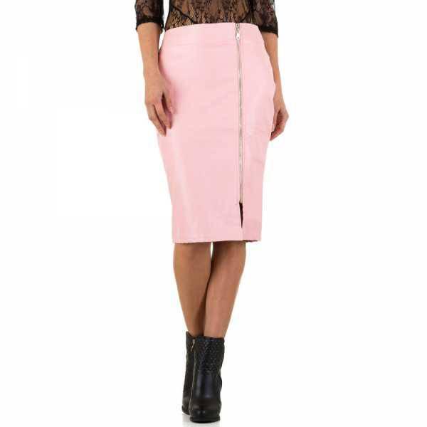 http://www.ital-design.de/img/2017/10/KL-WJ-5981-pink_1.jpg