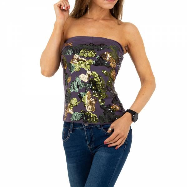http://www.ital-design.de/img/2020/05/KL-FV11-2619-violet_1.jpg