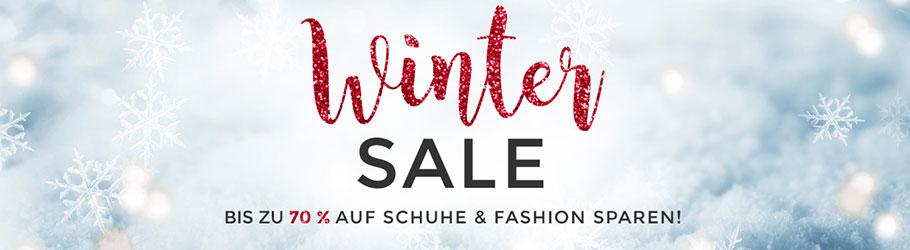 Ital-Design-Winter-Sale