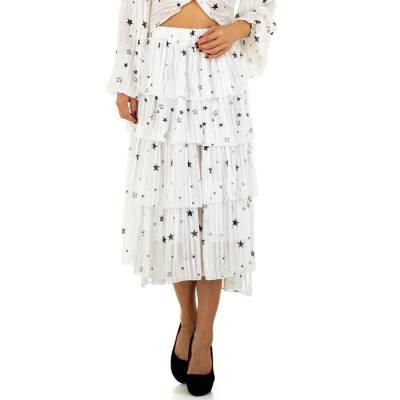 72e89a017e01 Damen Röcke günstig online bestellen | Ital Design Shop