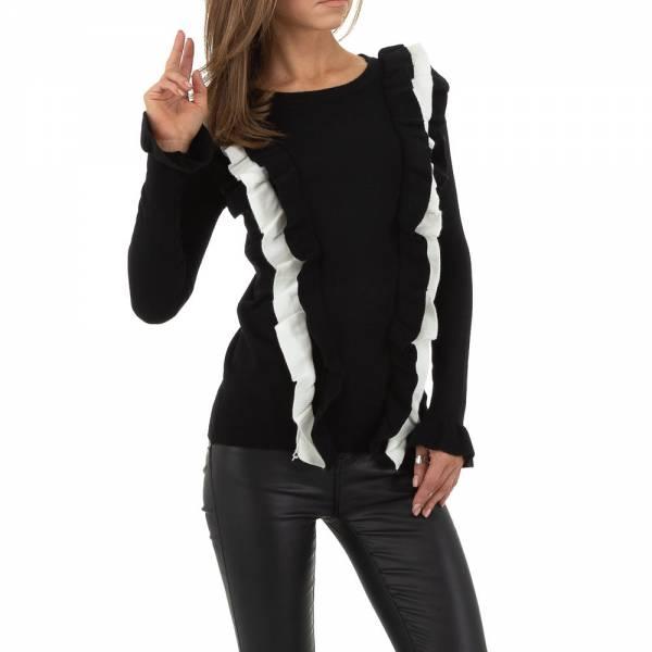 http://www.ital-design.de/img/2020/01/KL-K260-blackwhite_1.jpg