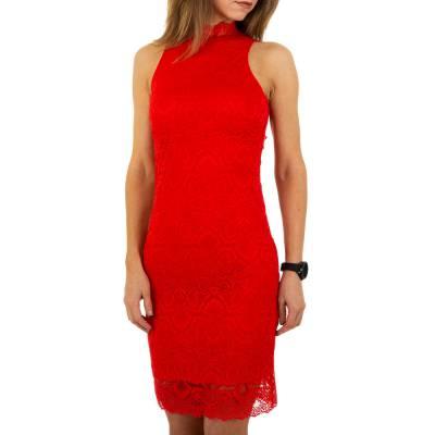 9310e30e368a29 Damen Kleider günstig online bestellen | Ital Design Shop