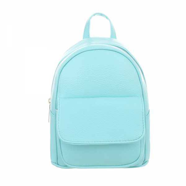 http://www.ital-design.de/img/2018/01/TA-M1143-blue_1.jpg