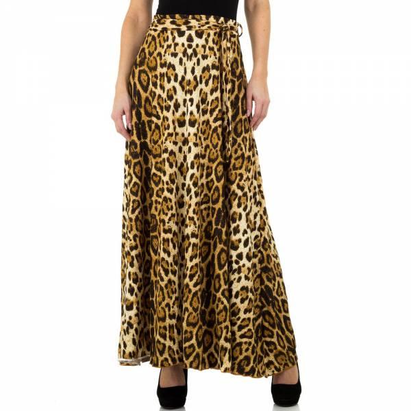http://www.ital-design.de/img/2019/03/KL-83271-leopard_1.jpg