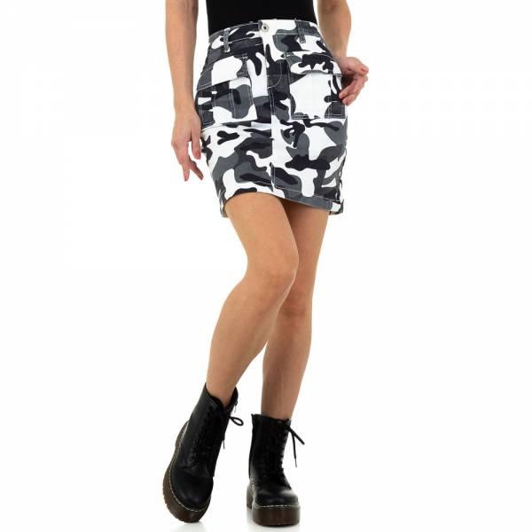 http://www.ital-design.de/img/2020/08/KL-DZ373-camouflage_1.jpg