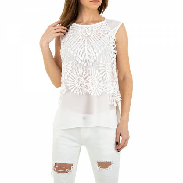 http://www.ital-design.de/img/2019/04/KL-M-6636N-MTP-white_1.jpg