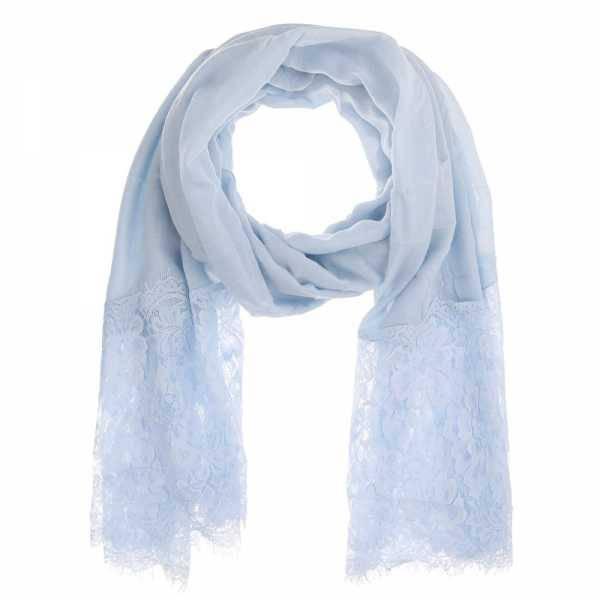 http://www.ital-design.de/img/SCH-BF48013-L.blue_1.jpg