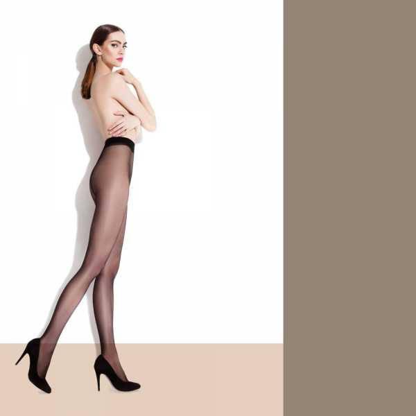 http://www.ital-design.de/img/STH-C5104-cappucino_1.jpg