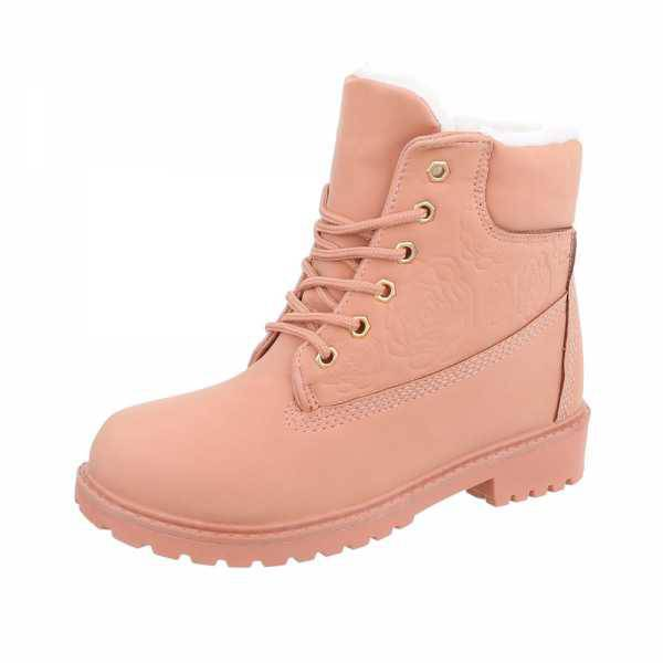 http://www.ital-design.de/img/2017/12/XBY-02-pink_1.jpg