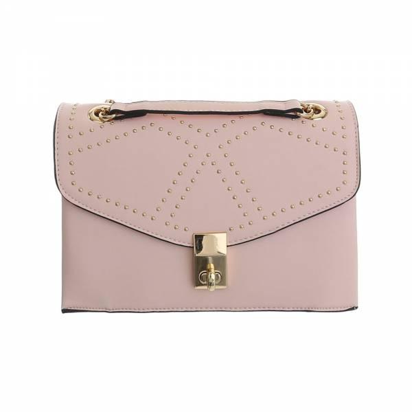 http://www.ital-design.de/img/2019/07/TA-4740-8-pink_1.jpg