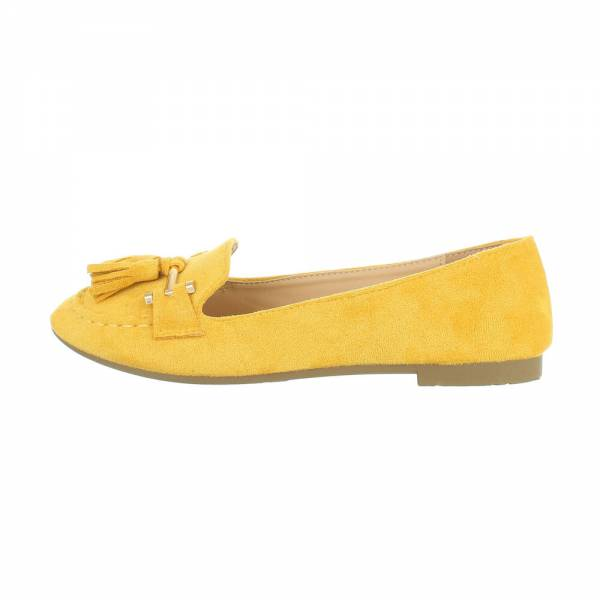http://www.ital-design.de/img/2020/05/L1307-yellow_1.jpg