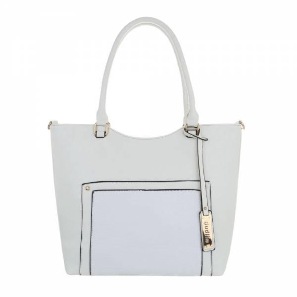 http://www.ital-design.de/img/2019/03/TA-1530-586-white_1.jpg