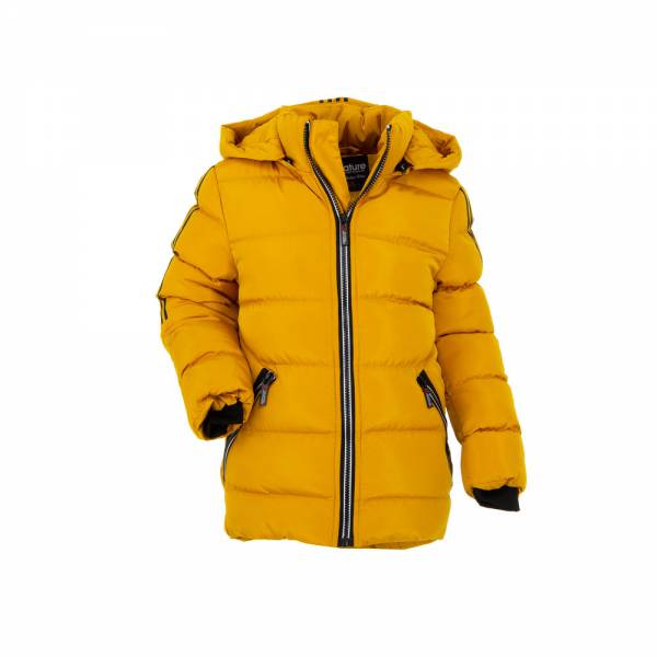 http://www.ital-design.de/img/2020/07/KL-RYB5957-yellow_1.jpg