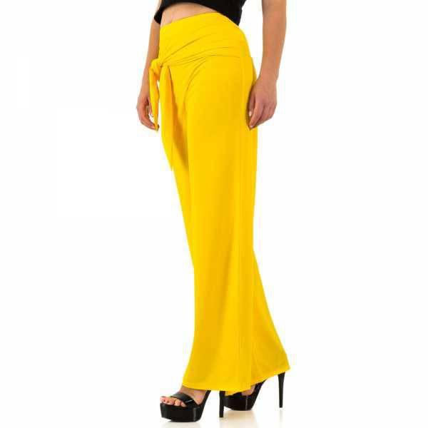 http://www.ital-design.de/img/2018/05/KL-JW534-yellow_1.jpg