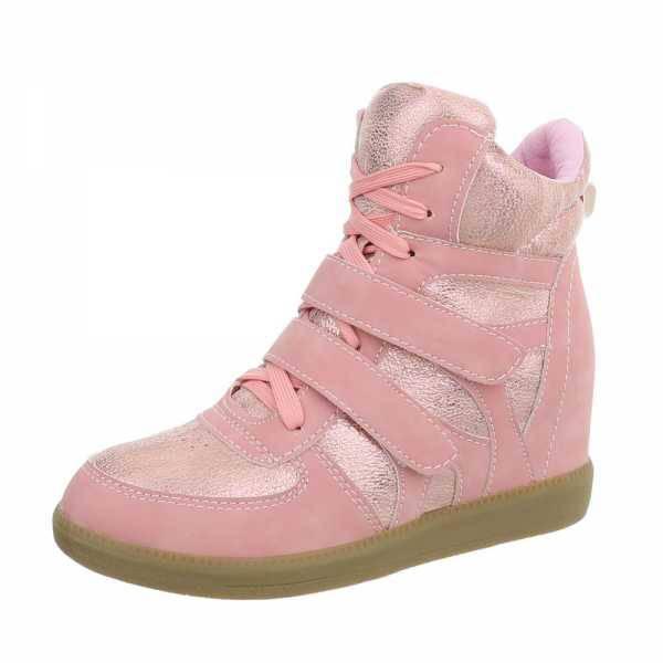 http://www.ital-design.de/img/2018/08/ZY9192-pink_1.jpg