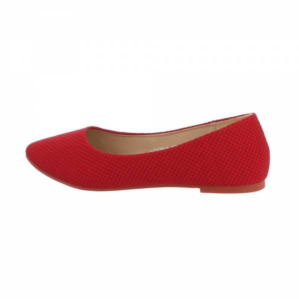http://www.ital-design.de/img/2020/04/AB9170-3-red_1.jpg