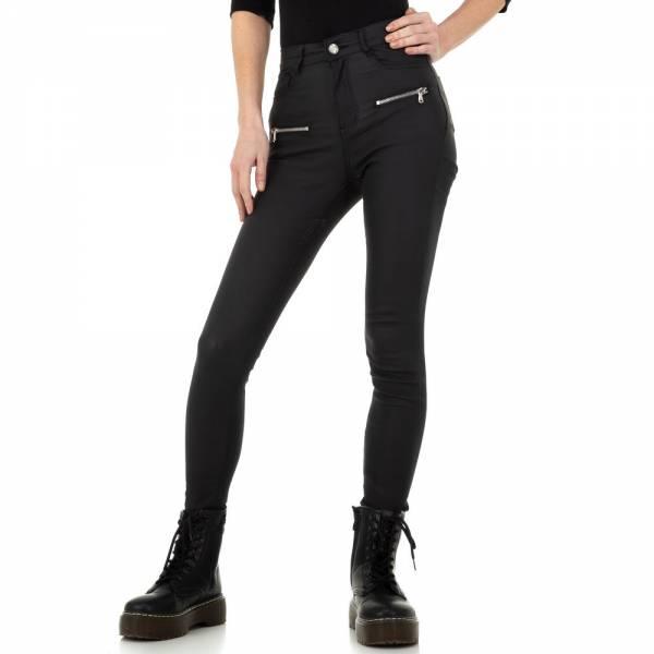 http://www.ital-design.de/img/2021/01/KL-J-F659-black_1.jpg