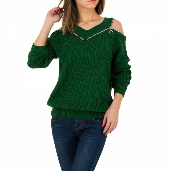 http://www.ital-design.de/img/2019/02/KL-PU0107-06-green_1.jpg