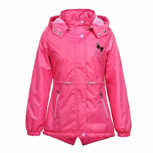 http://www.ital-design.de/img/2021/02/KL-GFY-1658-pink_1.jpg