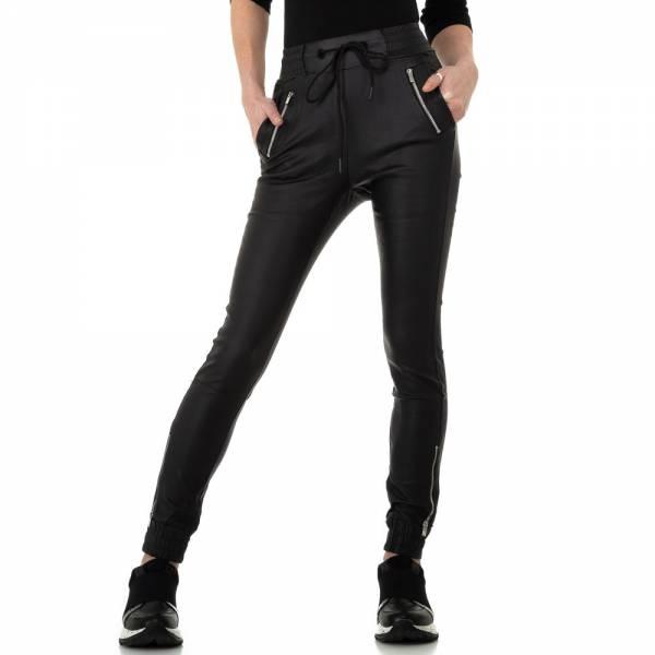 http://www.ital-design.de/img/2021/01/KL-F9009-black_1.jpg