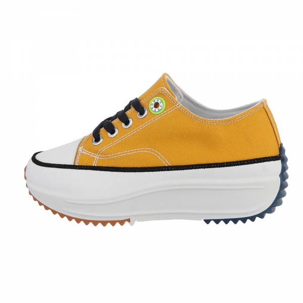 http://www.ital-design.de/img/2021/01/AB5651-yellow_1.jpg