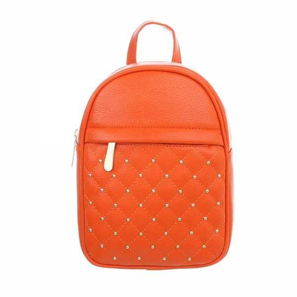 http://www.ital-design.de/img/2018/01/TA-M1144-orange_1.jpg