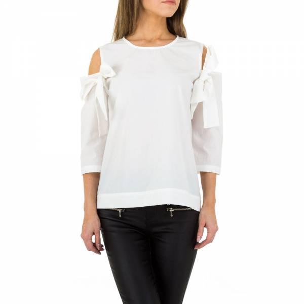 http://www.ital-design.de/img/2019/03/KL-73247-white_1.jpg