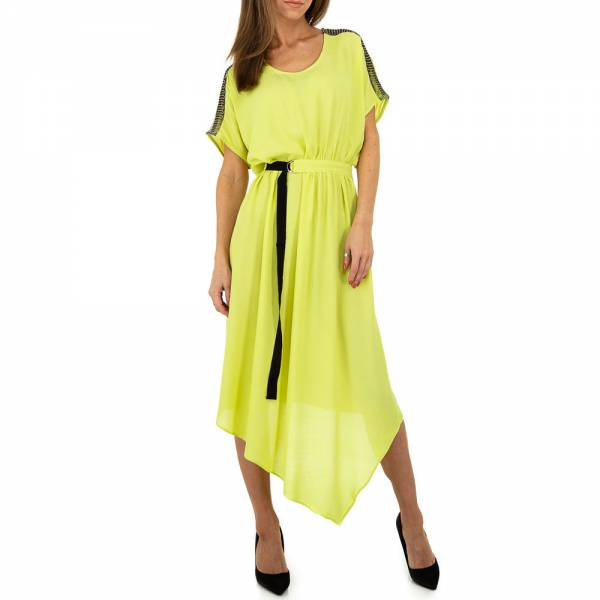 http://www.ital-design.de/img/2020/09/KL-93223-yellow_1.jpg