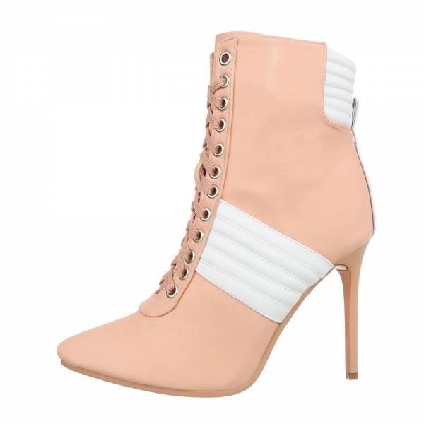 http://www.ital-design.de/img/2019/02/BS149-pink_1.jpg