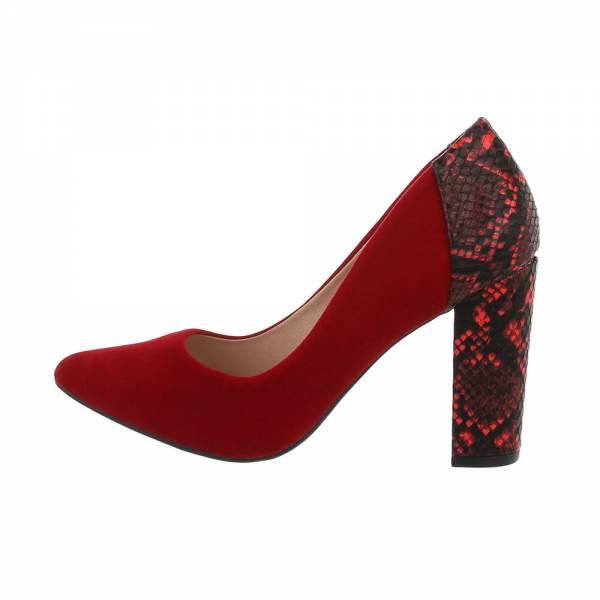 http://www.ital-design.de/img/2020/04/Q723-red_1.jpg