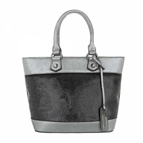 http://www.ital-design.de/img/2018/11/TA-2335-412-silver_1.jpg