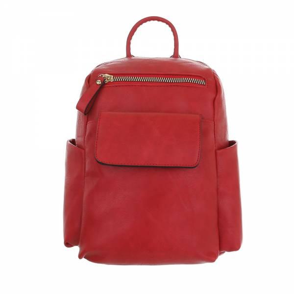 http://www.ital-design.de/img/2019/07/TA-9340-76-red_1.jpg