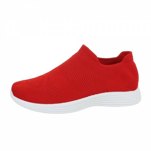 http://www.ital-design.de/img/2019/03/I-18-red_1.jpg