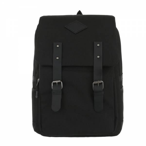 http://www.ital-design.de/img/2019/01/TA-5040-6-black_1.jpg